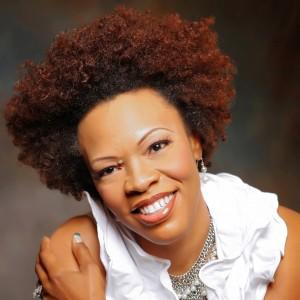 Minister Cecelia Harris Abundant Life Family Fellowship Church